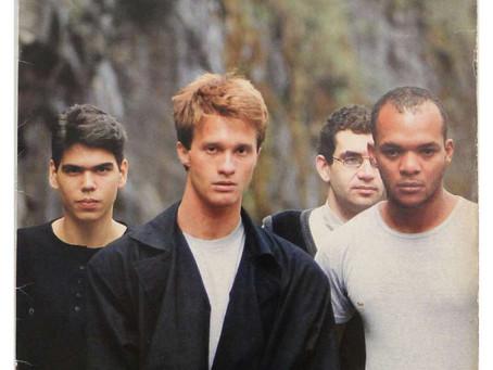 1 Disco por Dia | Legião Urbana - Que País é Este (1978/1987)
