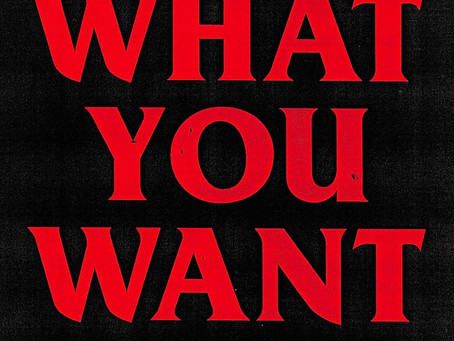 FMZ Recomenda | Do What You Want – A História do Bad Religion