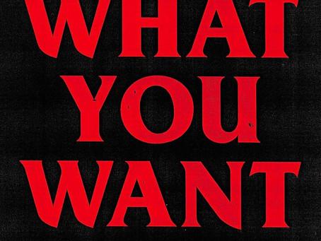 FMZ Recomenda | Do What You Want – A História do Bad Religion