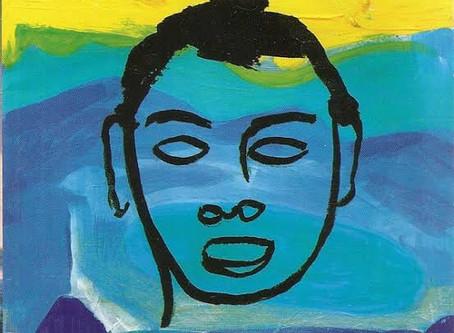 1 Disco por dia | Herbert Vianna - Santorini Blues