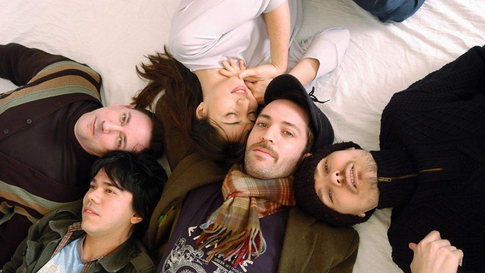 Zwan: projeto de Billy Corgan, do Smashing Pumpkins é destaque no programa Novo Velho Punk.