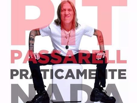Nos Fones   Pit  Passarell