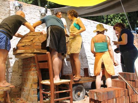 Notícias | Festival do Barro de Porto Alegre começa nesta sexta!