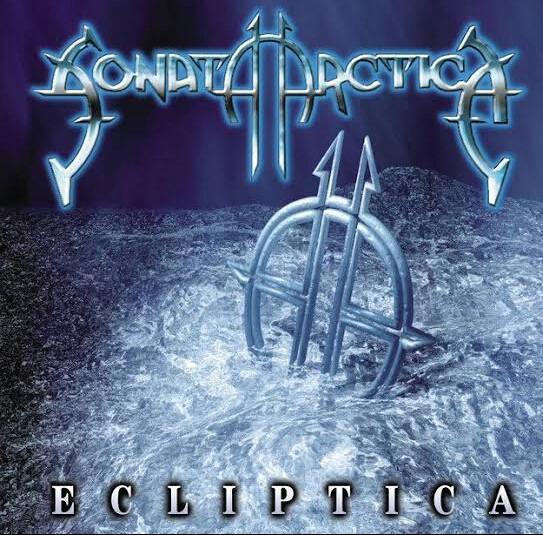 A Sonata Arctica pertence a uma geração de bandas, boa parte delas finlandesas que, em meados dos anos 1990 praticavam o que chamávamos de...