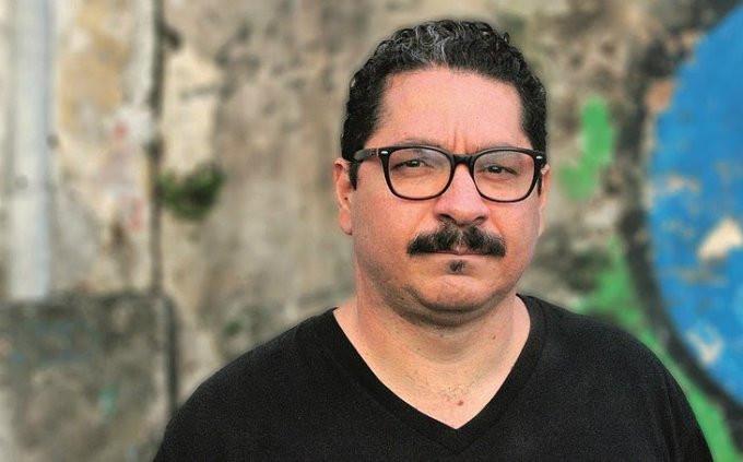 O escritor Lima Trindade é o convidado do Eu Que Fiz!