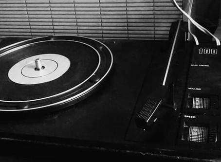 Notícias | O 1 Disco por Dia continua!