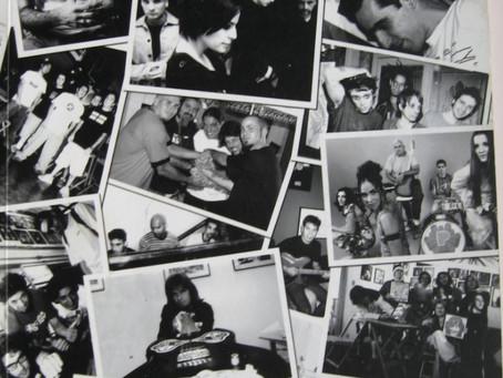 Livros | Rock Brasil: O Livro
