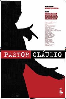 Filmes & Documentários | Pastor Cláudio