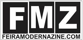Feira Moderna Zine logo.jpg