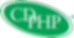 CDPHP logo.png