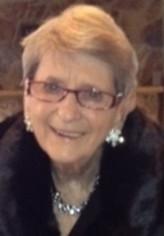 Marilyn DeWitt, Associate