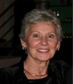 Carol Lassonde, Associate