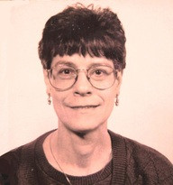 Lorraine J. Wieda-Miles, Associate