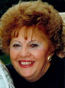 Gilda Perri, Associate