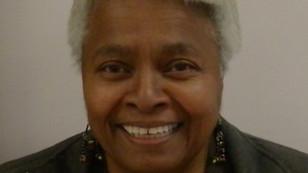 In Memoriam - Joan Ann Wheeler