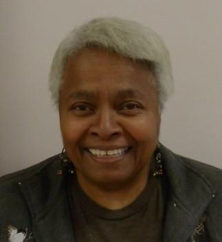 Joan Ann Wheeler, Associate