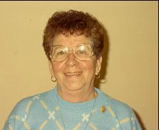 Frances Chesley, Associate