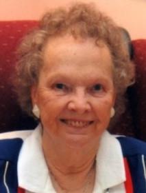 Edie Reimer, Associate
