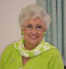 Mary Ann McQuade, Associate