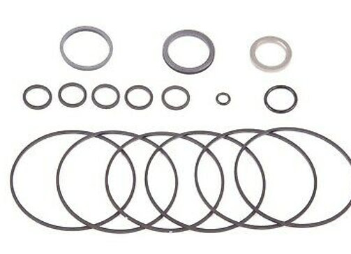 Seal Kit for Parker Steering Box