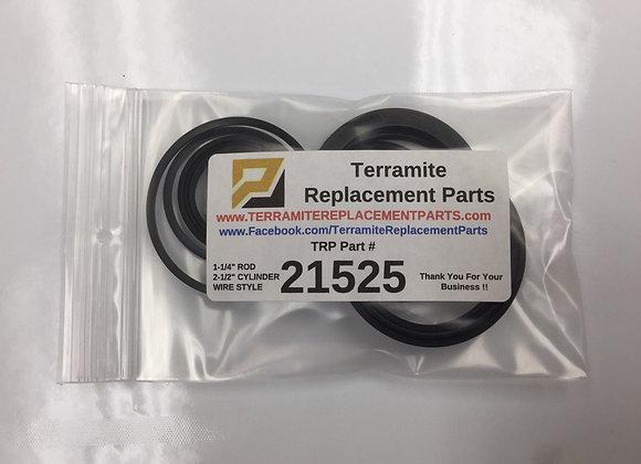 21525 Seal Kit