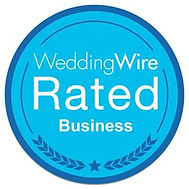 wedding-wire-rated.jpeg