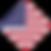 bandeiras paises_brewex-06.png