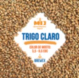 TRIGO CLARO DINGEMANS BREWEX.insti.jpg
