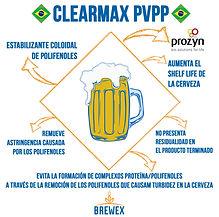 CLEARMAX PVPP BREWEX.INSTI.2.jpg