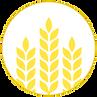 iconos productos brewex_cmyk-05.png