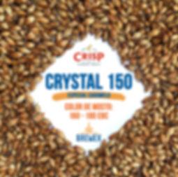 crystal 150 CRISP BREWEX.INSTI.jpg