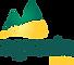 Agraria malte_logo_brewex.png