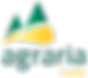 Agraria malte_logo.png