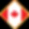 bandeiras paises_brewex-05.png