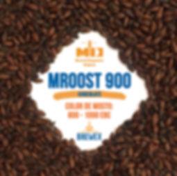 MROOST 900 DINGEMANS BREWEX.insti.jpg