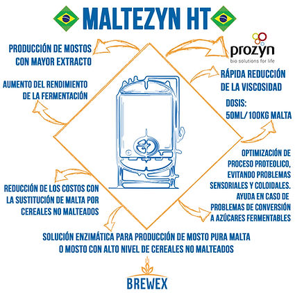 MALTEZYN BREWEX.INSTI.2.jpg