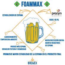foammax BREWEX.INSTI.2.jpg
