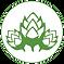 iconos productos brewex-06.png