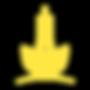 simbolo_marca BREWEX_cmyk-03.png