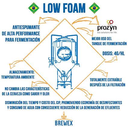 LOW FOAM BREWEX.INSTI.2.jpg