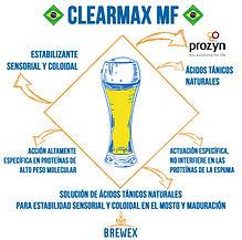 CLEARMAX MF BREWEX.INSTI.2.jpg