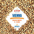 VIENNA CRISP BREWEX.INSTI.jpg