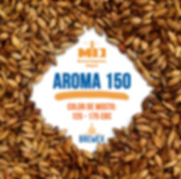 AROMA 150 DINGEMANS BREWEX INSTI.jpg