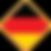bandeiras paises_brewex-04.png