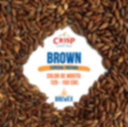BROWN CRISP BREWEX.INSTI.jpg