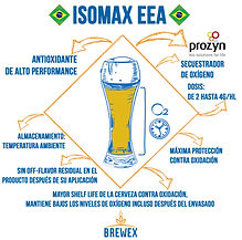 ISOMAX EEA BREWEX.INSTI.2.jpg