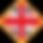 bandeiras paises_brewex-02.png