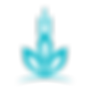 simbolo_marca BREWEX_cmyk-06.png