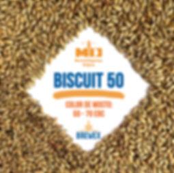 BISCUIT 50 DINGEMANS BREWEX.insti.jpg