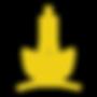 simbolo_marca BREWEX-03.png